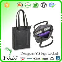 women's handbag student bag laptop bag multifunctional bag customize welcome