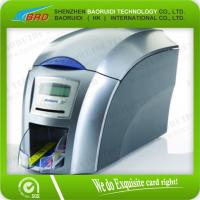 Buy cheap Enduro Single-Side Card Printer from wholesalers
