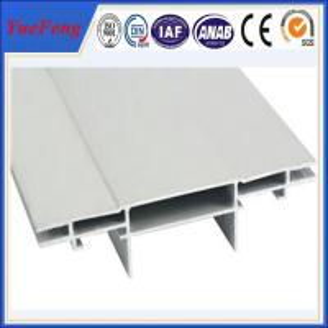 China Aluminum frame light box/ flat frame light box/ fabric frame light boxes on sale