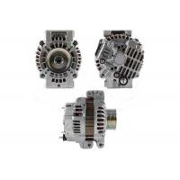 Best Alternator for Scania OE A4TR5291A , A4TR5291AT , 1777300 , LRA03139 , ALT31091 , 24V 100A wholesale