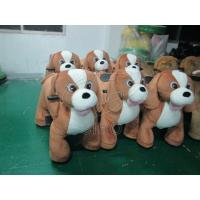 Best 2015 New Products Kids Animal Battery Ride On Animals Motorcycles Made In China wholesale