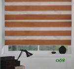 Best Roller Blinds-Orange wholesale
