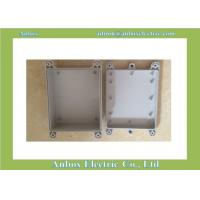 Best Wall Mount 145×120×60mm Plastic Electrical Junction Box wholesale