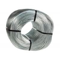 Best Galvanized or Electrolytic  Iron Wire Binding Wire for Construction wholesale