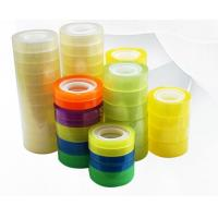Best PVC pipe wrapping tape Rubber Fusing Tape Floor Marking Tape PE anti corrossion tape,PVC electrical tape Bopp Packing ta wholesale