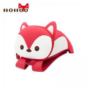 Buy cheap Top quality Neoprene preschool toddler backpack kindergarten School Hiking Bag from wholesalers