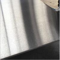 Best AZ31B-O magnesium engraving sheet AZ31B-H24 magnesium alloy plate sheet  for CNC, stamping, embossing, die sinking wholesale