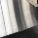 Best Construction Magnesium Tooling Plate , AZ31b Magnesium Plate Multifunctional wholesale