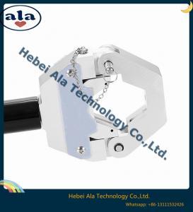 Best Manual A/C Hose Crimper kit AC repair tools; Hand Hose crimping tools; Hose crimper, Hose Crimping Machine wholesale