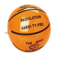 """Best Customized Inflatable Basketball 16""""/12"""" dia wholesale"""