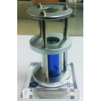 Best Diamond processing magnifying glass wholesale