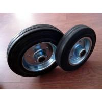 Best Solid Wheel 6 wholesale