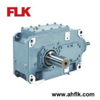 Cheap Flender equivalent industrial gear units HB series (9-26) for sale