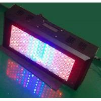 China 120W Dimmable LED Grow Light for Indoor Grow (SOS-AG60*3W) on sale