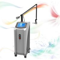 Best Europeam Hottest 40W Glass / RF Pipe CO2 Carbon Dioxide Laser Cutting Surgical Machine wholesale