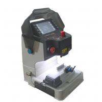 Cheap IKEYCUTTER CONDOR XC-007 AUTO KEY CUTTER CNC for locksmith Key duplicating machines for sale