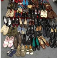 Best Selling used shoes with high quality and lower price Top grade quality ,no torn , no spoil , no dirty wholesale