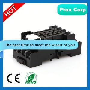 China 2014 Hot Sale Mini Motive 12V 30A relay PCB relay on sale