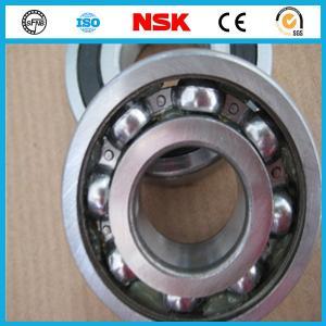 China Free sample/China bearing/ Chrome steel bearing /SKF bearing/deep groove ball bearing 61808 on sale