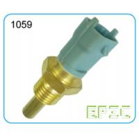 Best High Density Automotive Temperature Sensor For The Great Wall Internal Combustion Engine wholesale