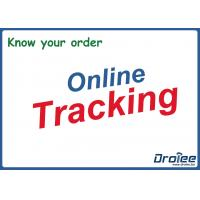 Best How Do I Track My Order? wholesale