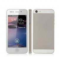 Best Cheap Hphone5 Android 2.3 MTK6515, 1.0GHz 4.0 Inch  wholesale
