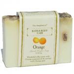 Best Various fragrances, designs and colors 80g hand soap antibacterial hand sanitizer wholesale