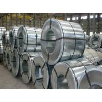 Best Galvanized steel Coil wholesale