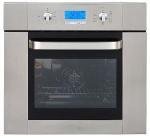 Best Built-in Oven (GS-1003D) wholesale
