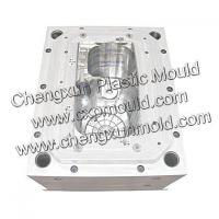 Best washer mould/washing machine mould/home appliance mould/washing machine parts mould wholesale