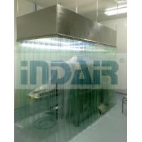 Best Unidirectional Laminar Air Flow Hood For Highly Clean Working Environment wholesale