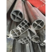 Best Aluminum profiles for stage conforming to national and international standards wholesale