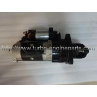 Best 600-813-9312 Electric Diesel Starter Motor / Engine Replacement Parts wholesale