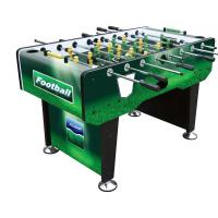 Best Deluxe 144 CM Football Game Table Color Graphics Design For Entertainment wholesale