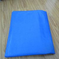 Best TARPAULIN Industrial Tarp Ground Sheet Waterproof Cover fabric wholesale