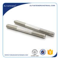 Best China made Stud bolts wholesale