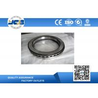 Best Spherical Roller Thrust Bearing 29268 OEM With Heavy Axial Load Capacity wholesale