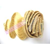 Best Remy Clip in Hair Extensions wholesale