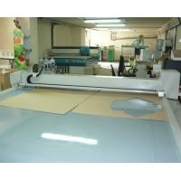 Best Honeycomb structural material sample maker cutter proofing machine wholesale