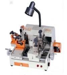 "Best The Precision Master\"" Dual Cutter Key Duplicator(100-h) wholesale"
