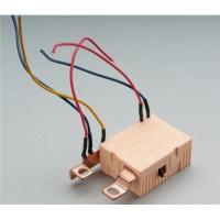 Best magnetic latching relay wholesale