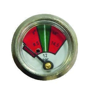 Best Pressure Gauge (FY-9044) wholesale