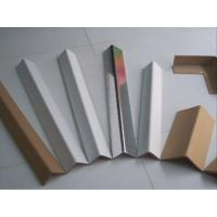 Best CE Pass L And U Shaped Corrugated Corner Protectors Can Be Used 50 Times wholesale