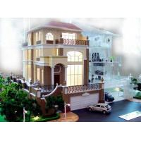 Best Abstract Sculpture 3D Model max free download NO1 hot scale train layouts wholesale