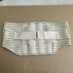 Best Summer Waist Trimmer Belt Full Elastic Breathable Fish Ribbon Material wholesale