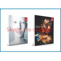 Best Original Illustrator Adobe Graphic Design Software DVD Activation 32/64- Bit wholesale