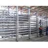 Buy cheap Gypsum Board Making Machine/Equipment from wholesalers