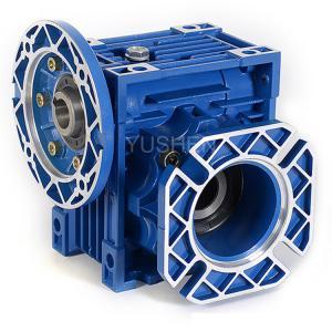 Best Bonfiglioli Like VF Worm Drive Gear Speed Reduction Box wholesale