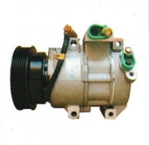 Best ALA20615 KIA AC COMPRESSOR Rondo AC COMPRESSOR 6SBU16C AC COMPRESSOR 977011D200,977011D300 AC Compressor wholesale