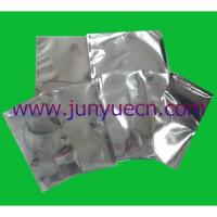 Buy cheap Moisture-barrier bag from wholesalers